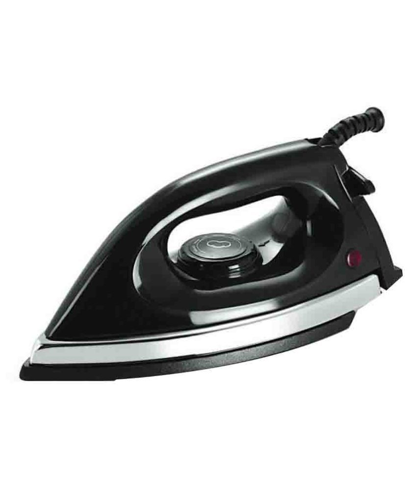 Bala-750-W-Black-Beauty-Dry-Iron