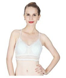 1f02977078 E Mart Bras  Buy E Mart Bras Online at Low Prices in India - Snapdeal