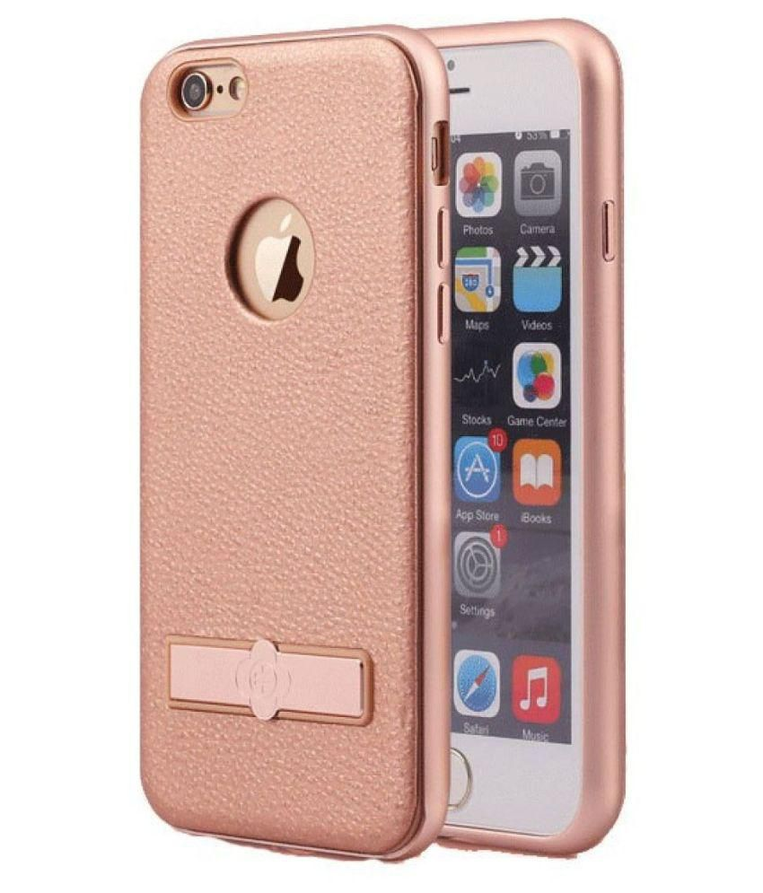 online retailer cce33 f9bfd TOTU Design Back Cover for iPhone 6 Plus / 6S Plus - Supreme Series ...