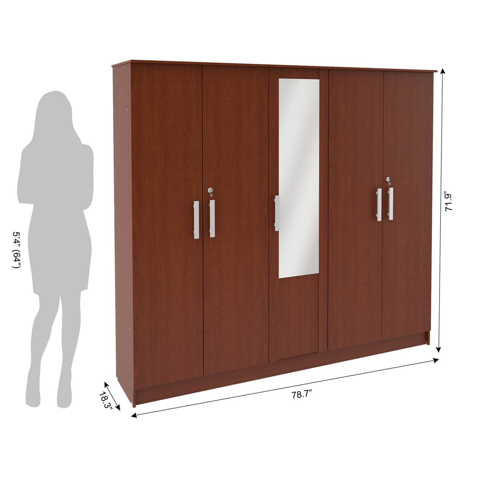 cupboard online toro collections wardrobe lifestyle furniture wardrobes door buy