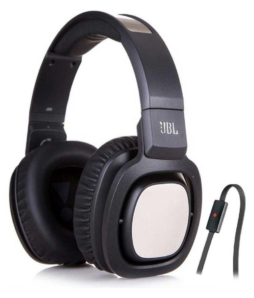 Price Comparisons Bluetooth Headphones: Zero-One Audio Tempo Headset Wireless Headphones With Mic Noise Cancelling High Fidelity...
