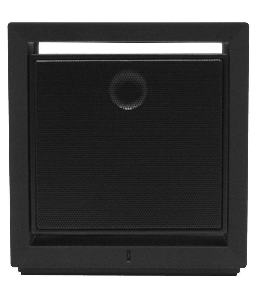 Ozone BT-78L Bluetooth Speaker