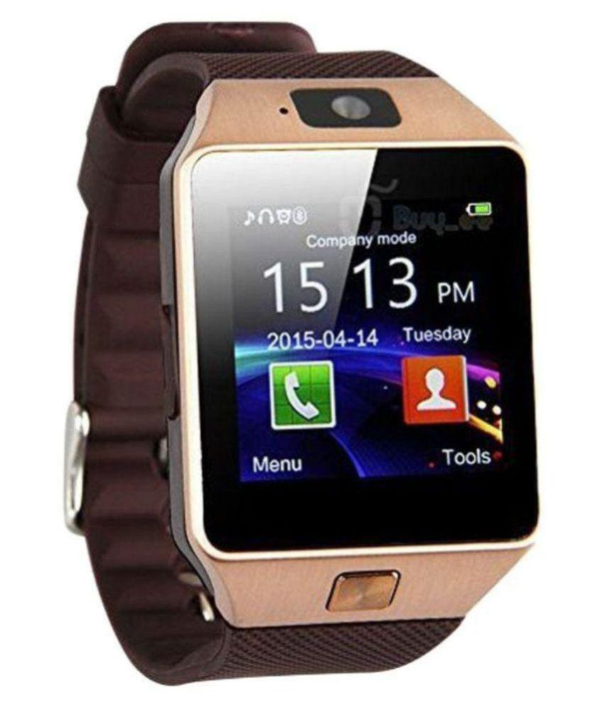 uk apps range gear with img samsung pc mobile wearable smart pcd galaxy featurebenefit displayed watches wearables
