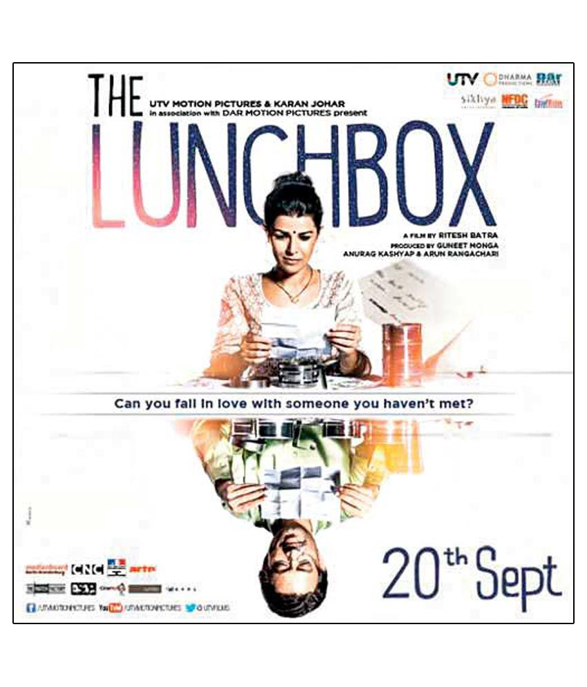 the lunchbox movie with english subtitles