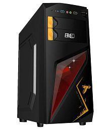 desktop computer upto 40 off desktops online at best prices rh snapdeal com