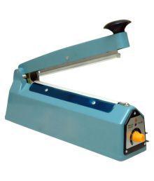 Babji Babmac Turquoise Composite Lamination Machine