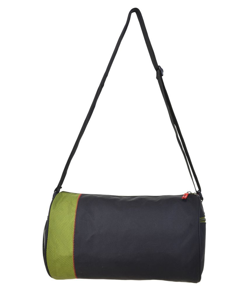 AQUILA Multicolur Gym Bag