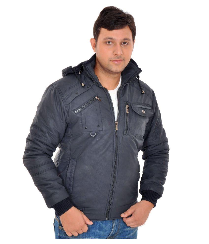 90s starter jackets Etsy