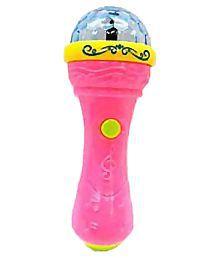 Light   Sound Toys  Buy Light   Sound Toys for kids Online at Best ... 0a778c5dfcab0