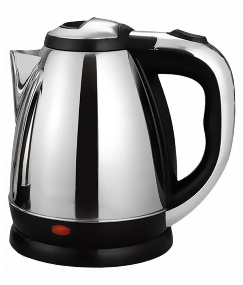 Benison-India-B1-1500-1.8L-Electric-Kettle