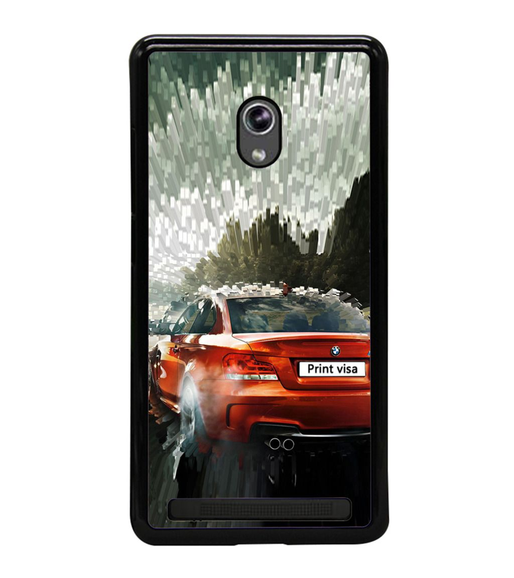 timeless design eeded ebdc8 Asus Zenfone 5 Printed Cover By ifasho - Printed Back Covers Online ...