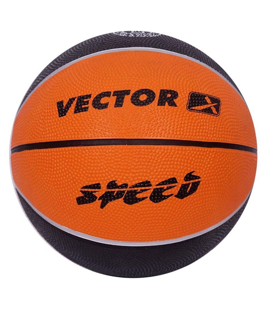 bf02af2cbe8c0b Vector X Slam Dunk Basketball Shoes Price in India