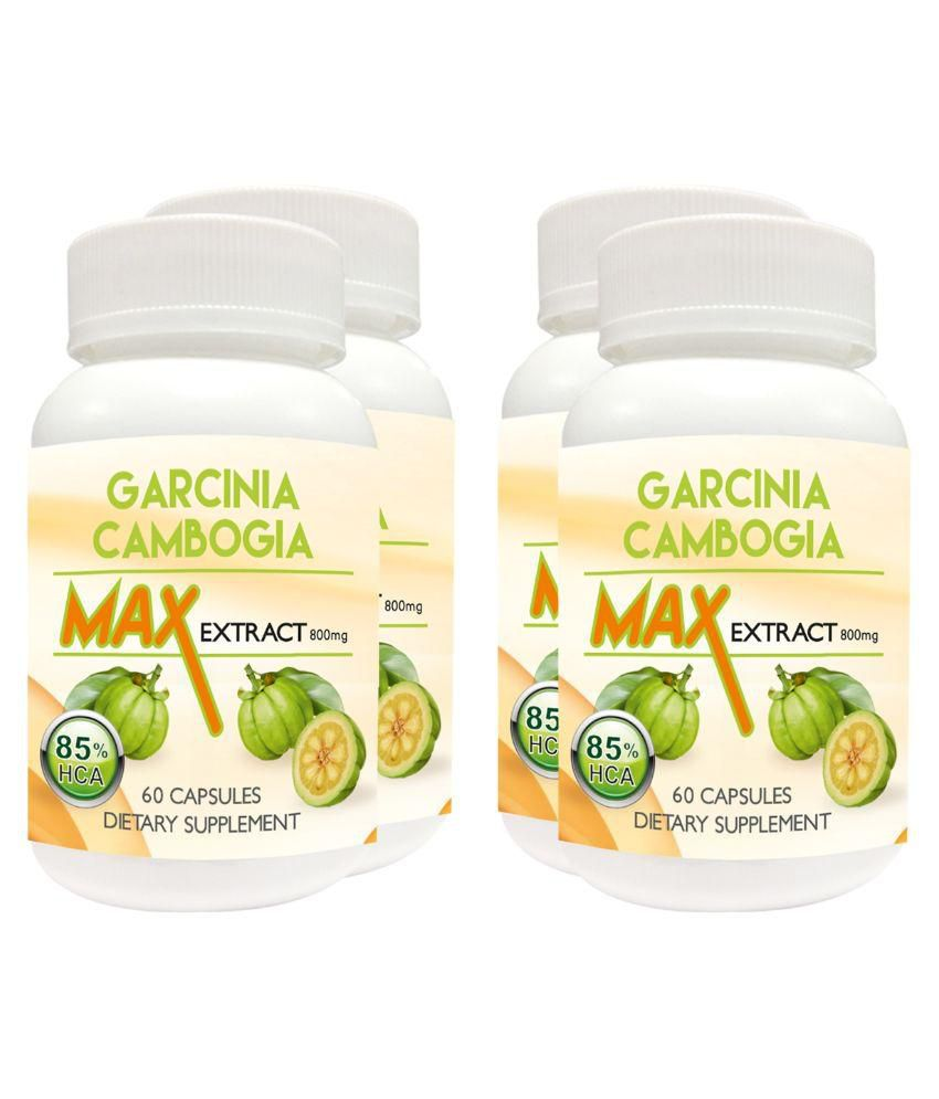 Wow garcinia cambogia side effects photo 2