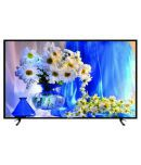 Bravieo KLV-32J4100B 81 cm ( 32 ) HD Ready (HDR) LED Television