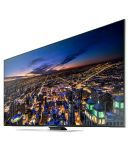 Bravieo KLV-50J5500B SMATR 122 cm ( 49 ) Smart Full HD (FHD) LED Television