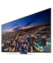 Bravieo KLV-50J5500B SMATR 122 cm ( 49 ) Smart Full HD (FHD) LED Television