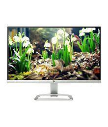HP 22es 58 cm(23) Full HD LED Monitor
