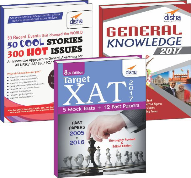 essay xat 2012 Xat previous year papers is here download xat previous year question papers pdf  solved sample paper for xat exam 2011 download xat 2012 exam question paper.