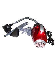 JK-8 jk-8 High Pressure Vacuum Cleaner