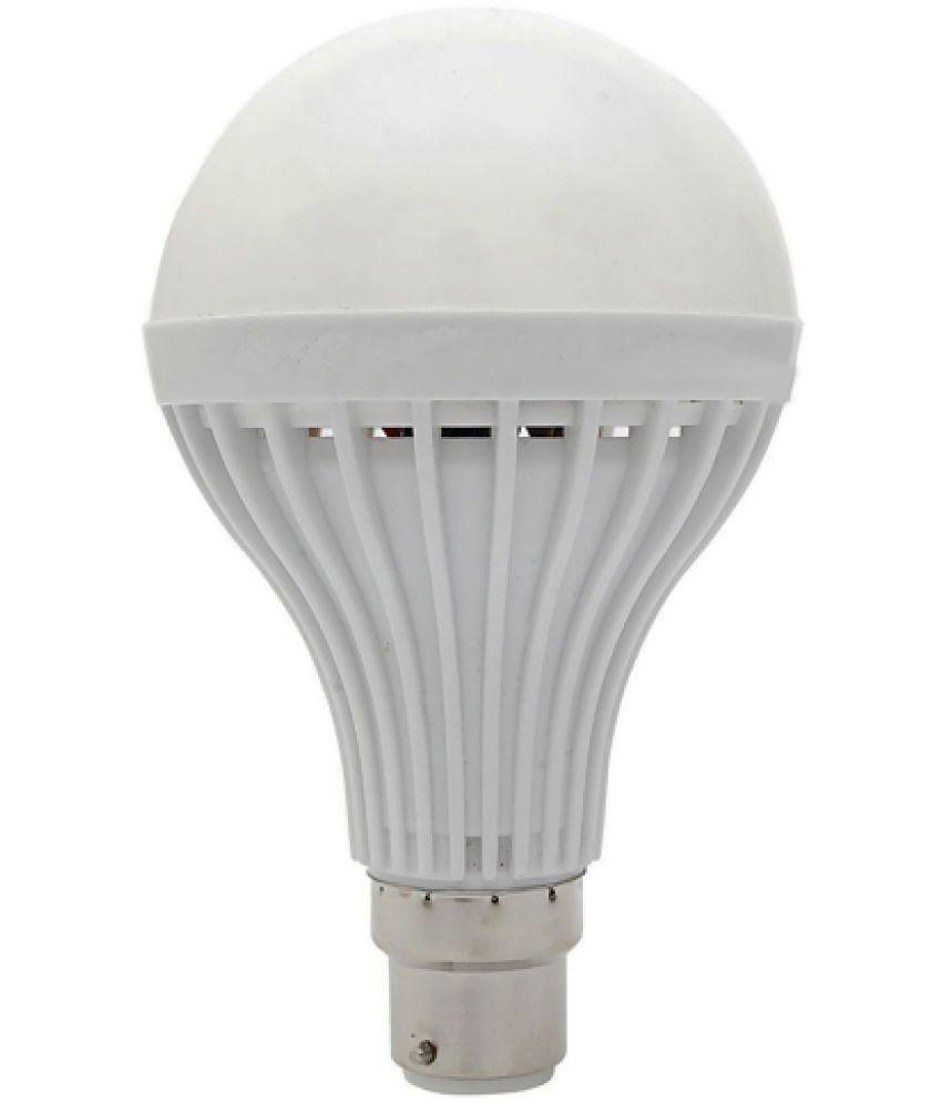 Light Bulbs For Sale In Stock Ebay