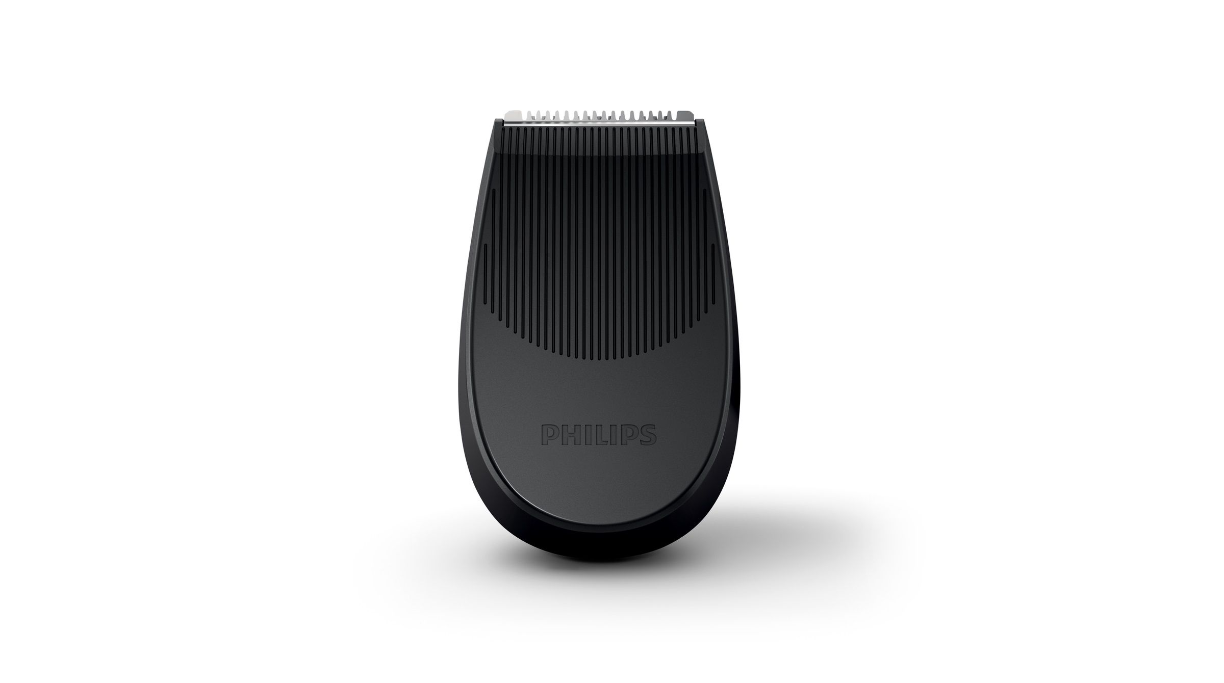 philips aqua touch s5050 06 shavers philips aqua touch s5050