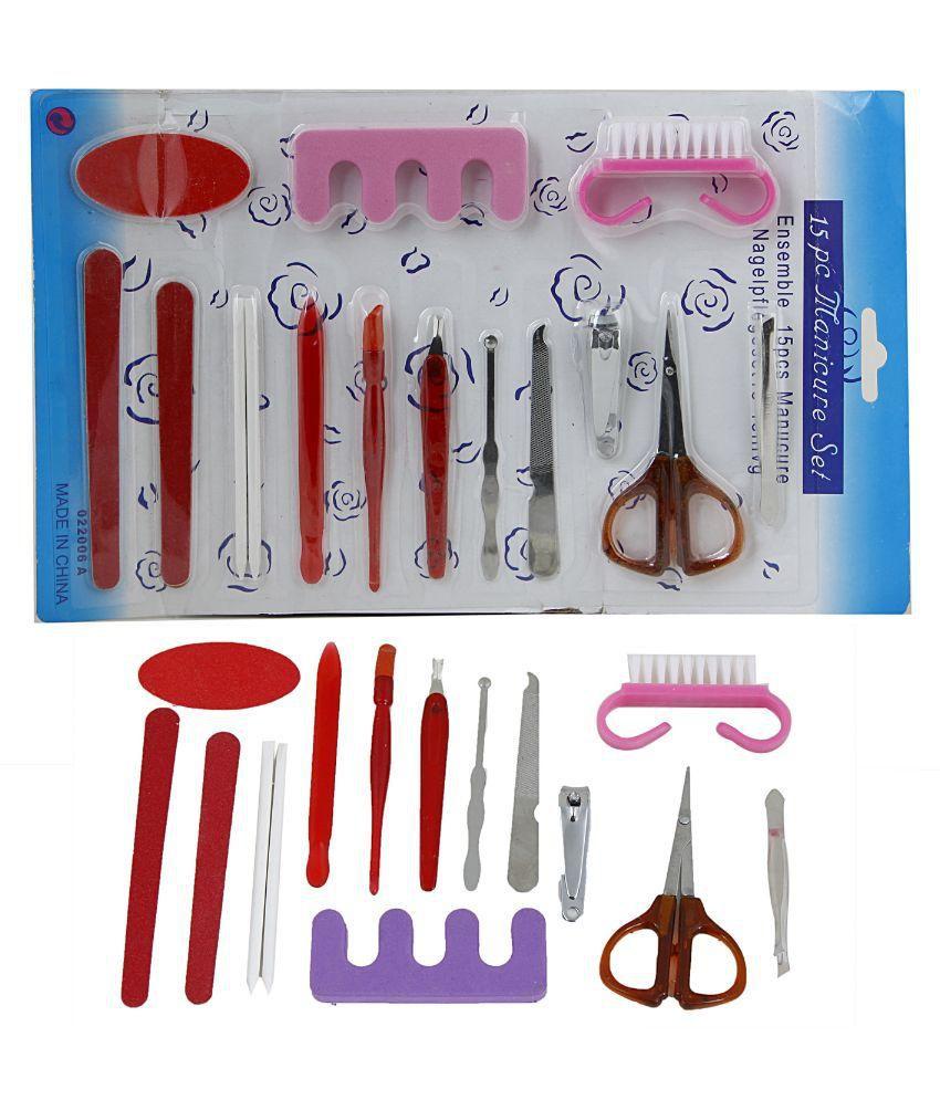 [Image: Imported-Manicure-Kits-14-gm-SDL462522785-1-6862c.JPG]