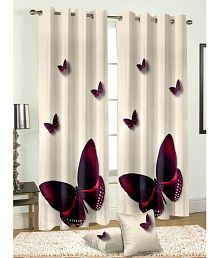 curtains accessories buy curtains accessories online at best prices in india snapdeal. Black Bedroom Furniture Sets. Home Design Ideas