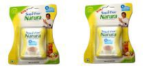 Sugar Free Natura 300 Tab X 2  Tablets No. Of Tablets 600