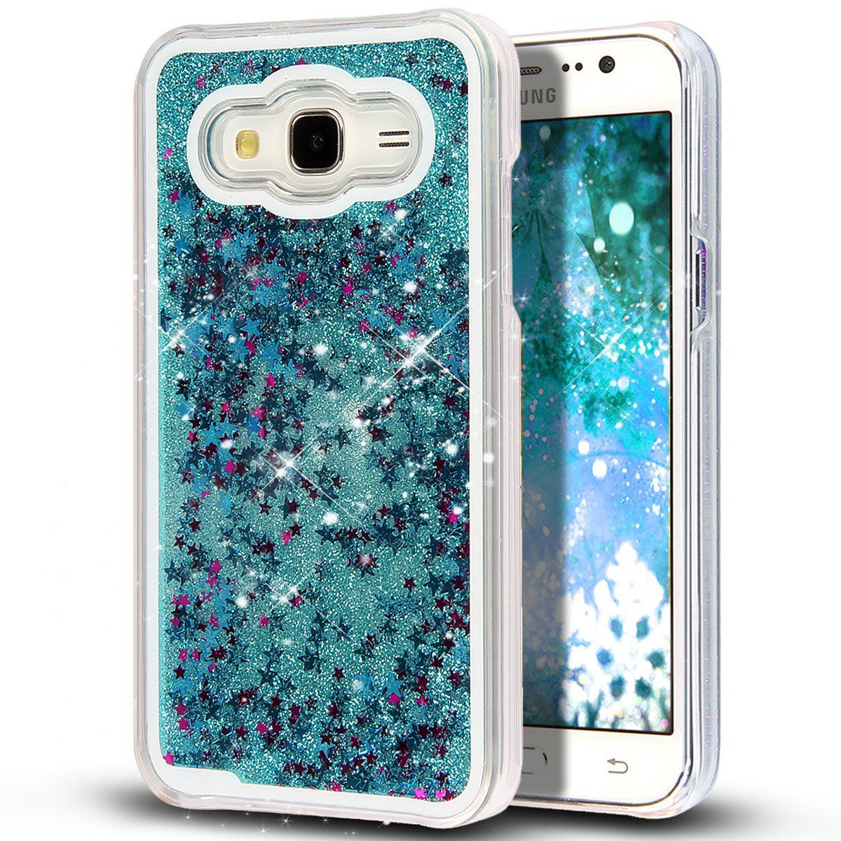 low priced 03d06 2103e Samsung Galaxy J2 (2016) Printed Cover By Rahul enterprises
