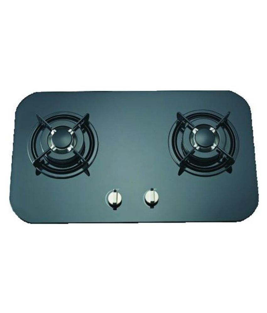 Longer-L-72-AI-2-Burner-Built-In-Hob-Gas-Cooktop