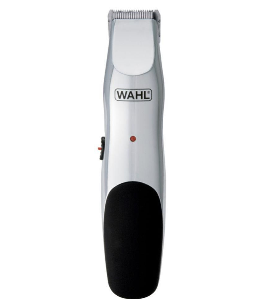 Wahl whal 09916-1724 Beard Trimmer ( Multicolour )