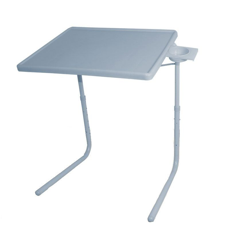 IBS Tablemate Study Dinner Kids Folding Laptop Table Mate available at SnapDeal for Rs.999