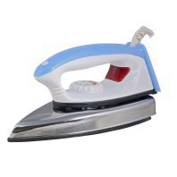 Murphy 750 Watt (Stylo) Light Weight Dry Iron