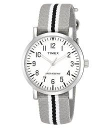 [Image: Timex-Gray-Analog-Watch-SDL282313452-1-0cd43.jpg]