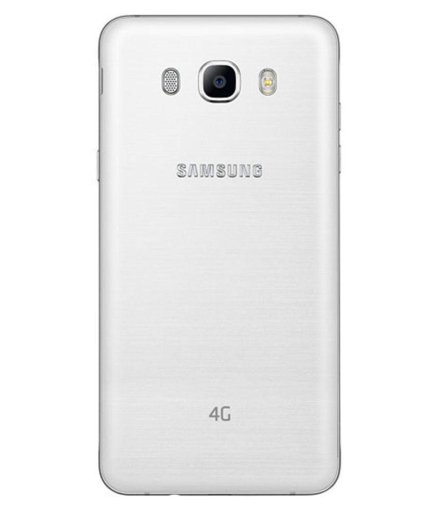 Samsung u2 : Microphone basics