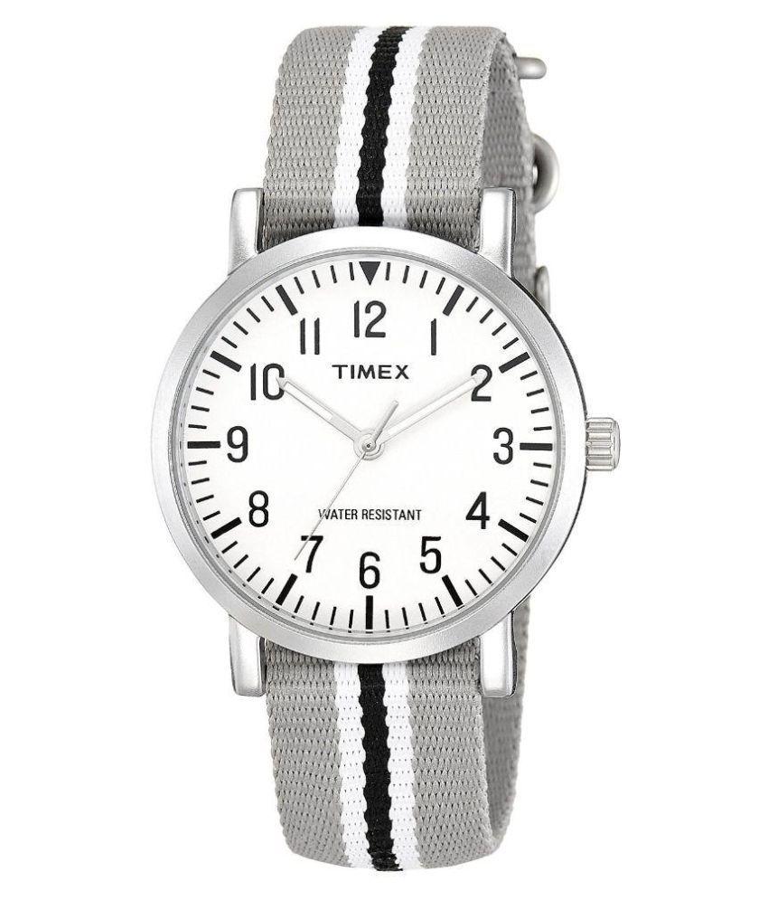 [Image: Timex-Gray-Analog-Watch-SDL282313452-1-0cd43.jpg]