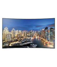 Morgan CURVED TV 81 cm ( 31.5 ) Full HD (FHD) Curved LED Television
