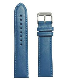 6f38d70f0ce1 Watch Straps  Buy Watch Straps Online at Best Prices in India on ...