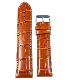 69a95fa912aeb Watch Straps: Buy Watch Straps Online at Best Prices in India on ...