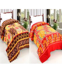 Blankets  amp  Quilts  Buy Blankets and Quilts Online at ... 541920066