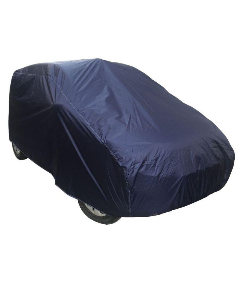 Car Covers Waterproof India
