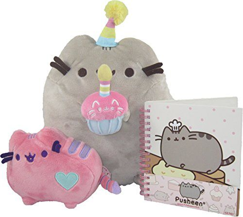Buy Pusheen the Cat Super Jumbo Inch Plush at Entertainment Earth. Mint Condition Guaranteed. FREE SHIPPING on eligible purchases. Shop now! × Password Assistance. Reset Password Link Sent! A link to reset your password has been e-mailed to. Please check for an e-mail with the subject