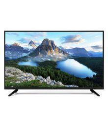 MICROMAX 20E8100HD 20 Inches HD Ready LED TV