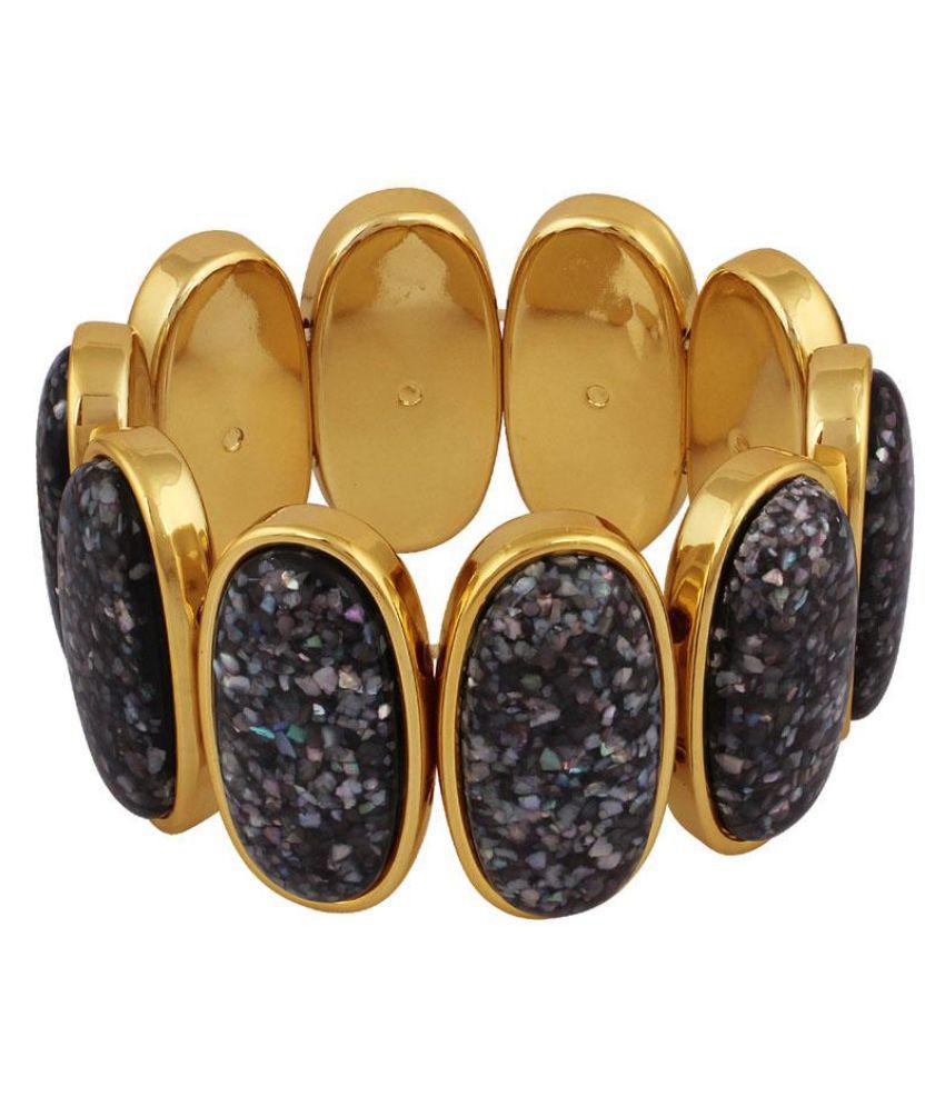 Donatella Multi Color Bracelet