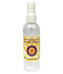 Deve Herbes Skin Tonic 100 Ml - 649954161059