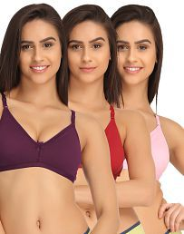 5d49ffe74d731 34C Size Bras  Buy 34C Size Bras for Women Online at Low Prices ...