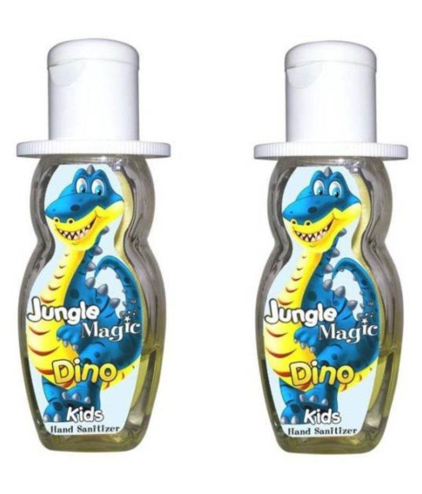 Https Products Daily Needs 2018 10 03 Weekly Bb Kids Barbie Liquid Soap Party Botol 250 Ml Jungle Magic Hand Sanitizer Sdl869069979 1 7f163