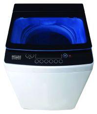 Mitashi 7.8 Kg MiFAWM78v20 Fully Automatic Top Load Washing Machine White