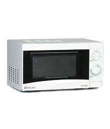 bajaj microwaves buy bajaj microwaves online at best. Black Bedroom Furniture Sets. Home Design Ideas