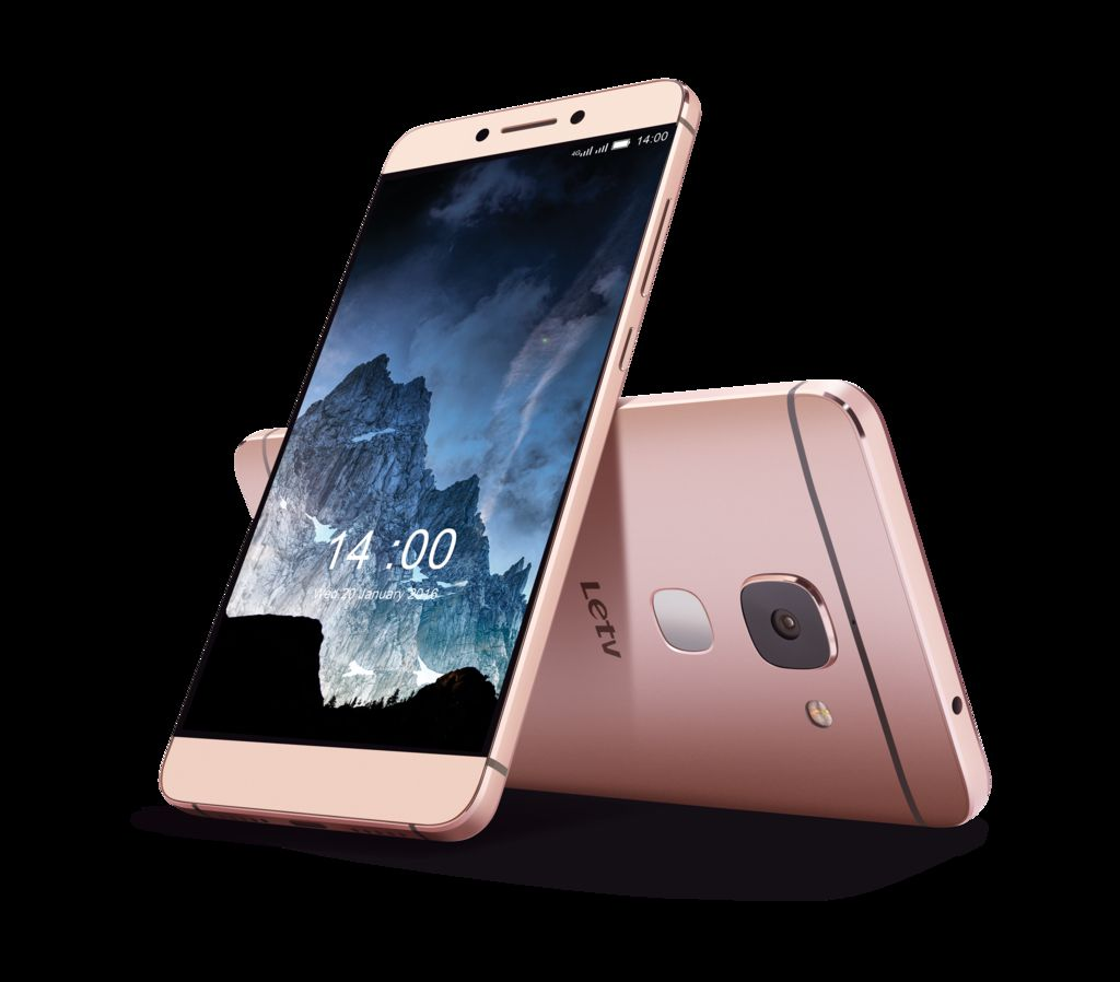 buy leeco le max2 rose gold 32 gb mobile phone online. Black Bedroom Furniture Sets. Home Design Ideas